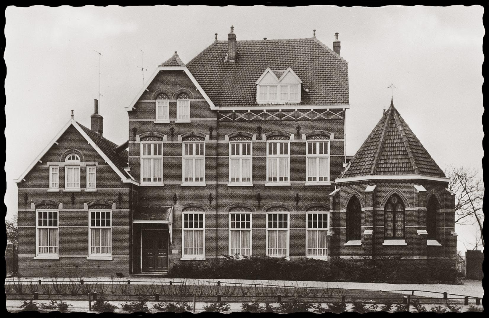 Bestand:Kaatsheuvel, Erasstraat 5 - .OA03.jpg - Reliwiki