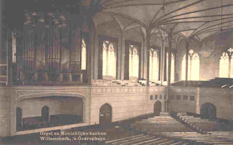 Bestand den haag willemskerk reliwiki for Melchior interieur den haag