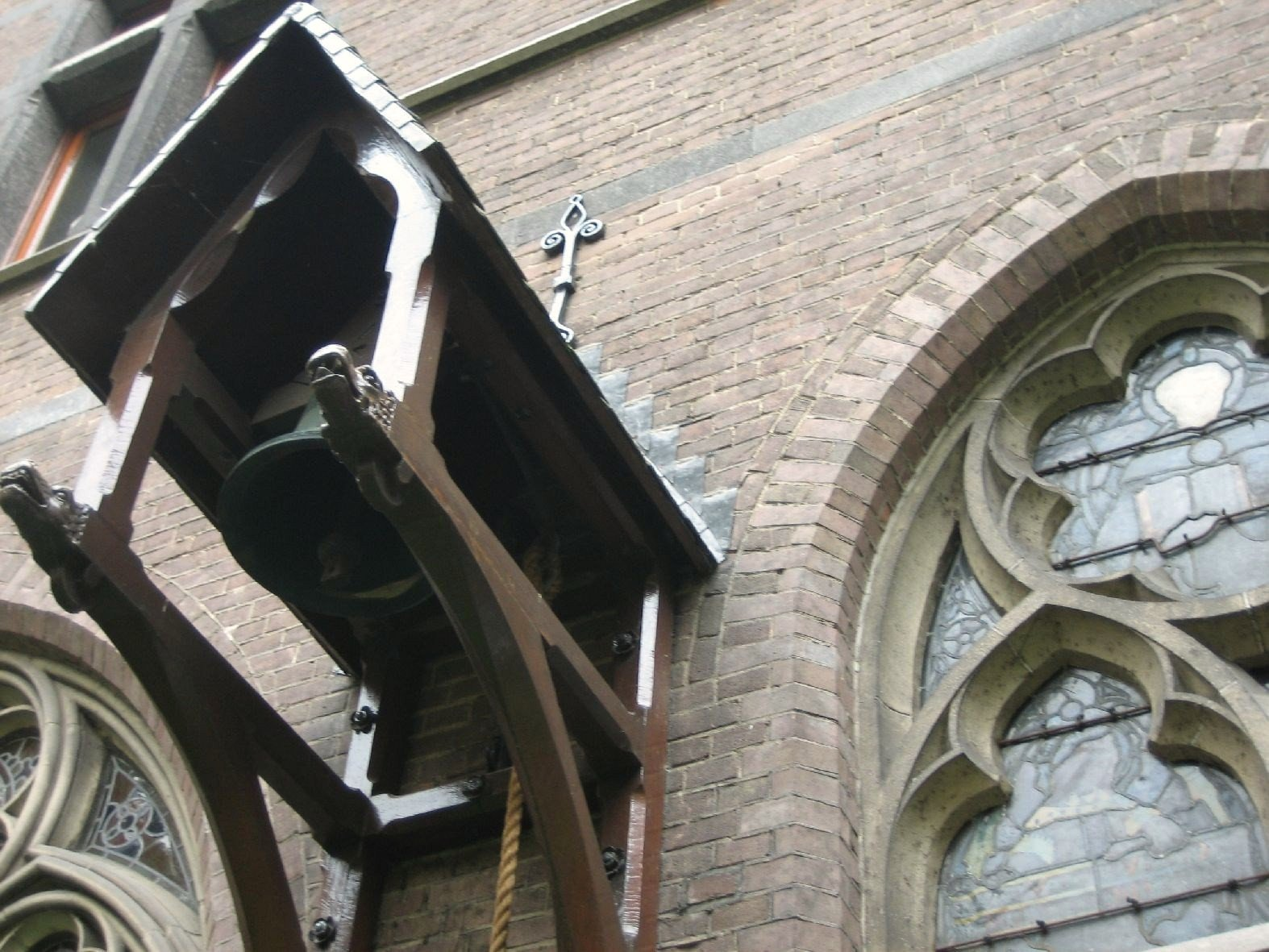 adres klooster zwolle