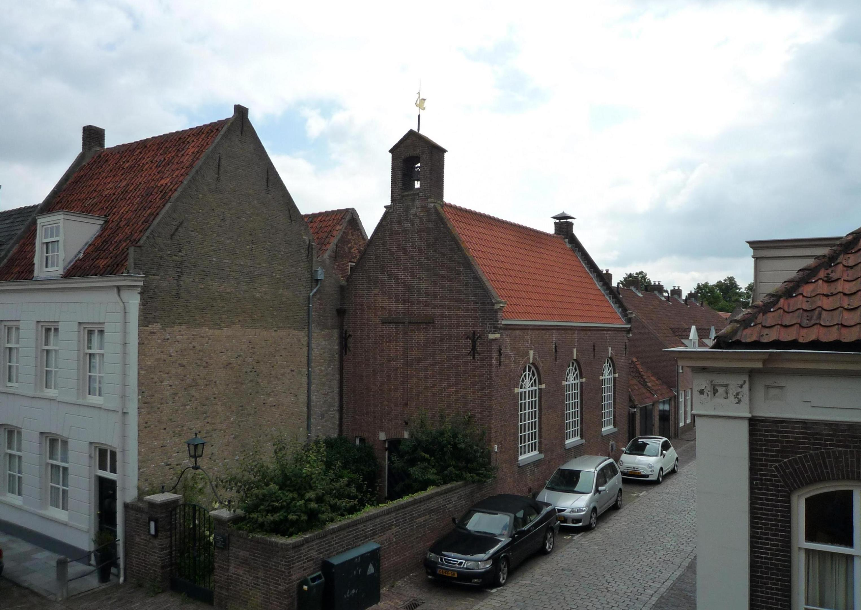 Bestand:Heusden, Putterstraat 52 - ab(s)02082012jk.jpg ...