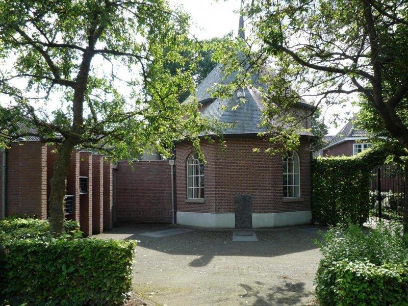 Bestand:Oisterwijk, Kerkstraat 64 - aq(s)03092012jk.jpg ...