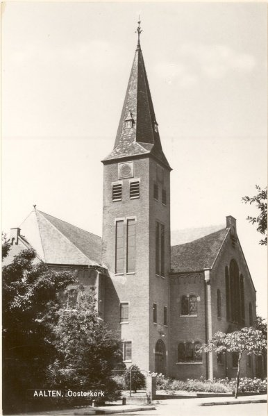 File:Hoorn Oosterkerk 012.jpg - Wikimedia Commons